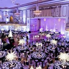 Amazing wedding venue. https://www.marygoldweddings.com #weddings #extravagantweddings
