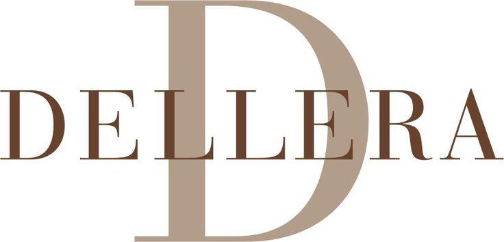 Dellera Pellicce apre il suo laboratorio artistico e innovativo a una donna sempre più trasversale, senza tempo, senza età, ricca di stile e personalità. Il fascino di capi e accessori che han fatt…