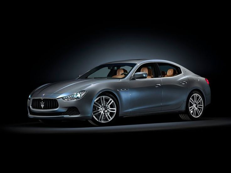The Ghibli Diesel, the first ever Maserati diesel-powered car, still has a strong, unmistakable sporting pedigree : For more details visit http://www.replacementengines.co.uk/blog/