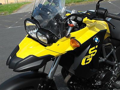 Bmw f 650 gs 800 px any bike and #delivery #possible,  View more on the LINK: 	http://www.zeppy.io/product/gb/2/172487464220/