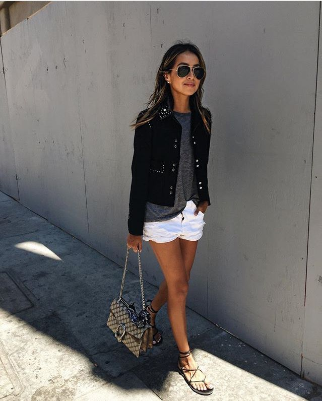 Find More at => http://feedproxy.google.com/~r/amazingoutfits/~3/ZcF0n8qv_e8/AmazingOutfits.page