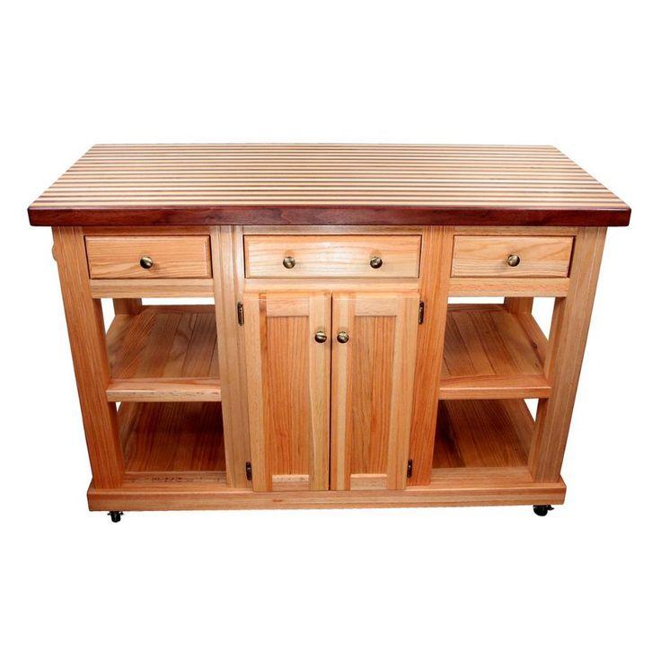 Best 20 Portable Island Ideas On Pinterest Portable Kitchen Island Portable Kitchen Cabinets