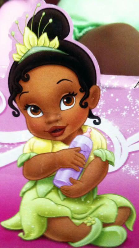 Baby Disney Princess Jasmine | Uso de cookies                                                                                                                                                                                 Más