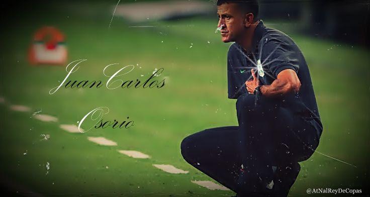 Gracias Profe Osorio.