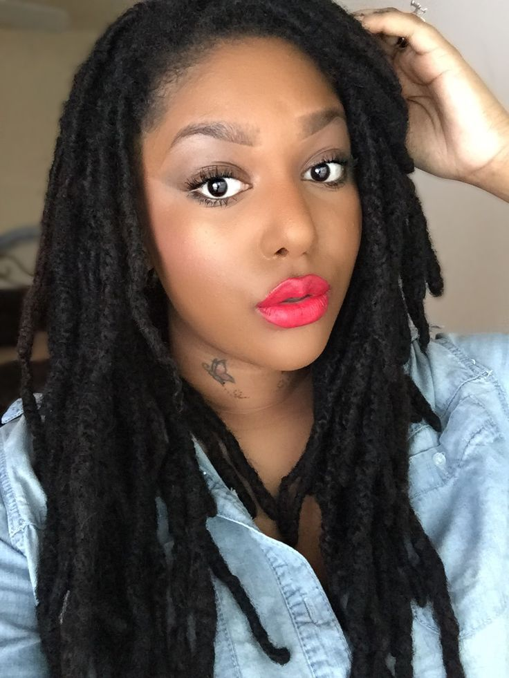 dreaded hair styles 354 best images about locs hairstyles and maintenance on 3612