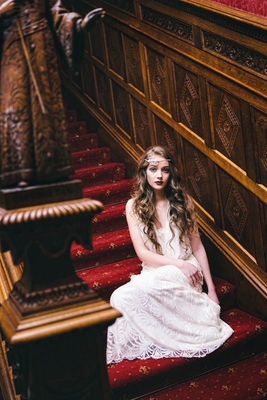 17 Best images about Manor by the Lake Photoshoots on ...