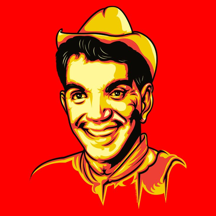 A Sus Ordenes Jefe.  DMX Collection CANTINFLAS