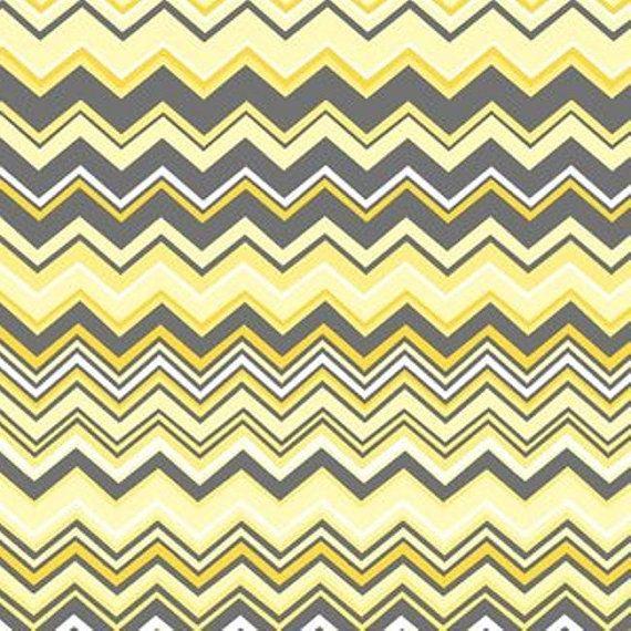 22 best Grey citron images on Pinterest   Living room, Color ...