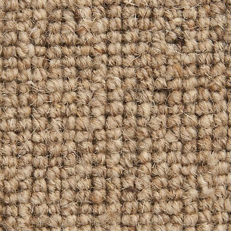 Buy John Lewis Kingston Weave 3 Ply Wool Carpet Online at johnlewis.com