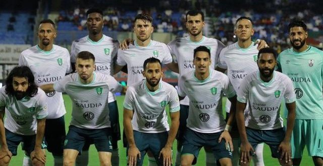 تعرف على مواعيد مباريات الأهلي السعودي في سبتمبر 3 مواجهات من العيار الثقيل Mens Tops Mens Tshirts Mens Graphic
