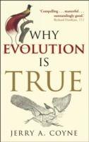 Prezzi e Sconti: Why #evolution is true edito da Oup oxford  ad Euro 11.65 in #Ebook #