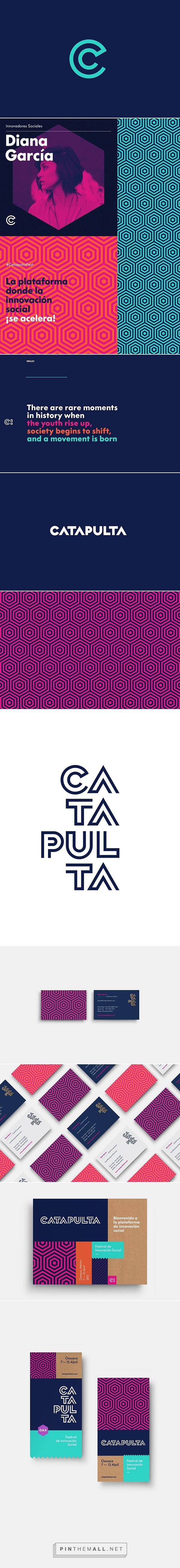 Catapulta Fest