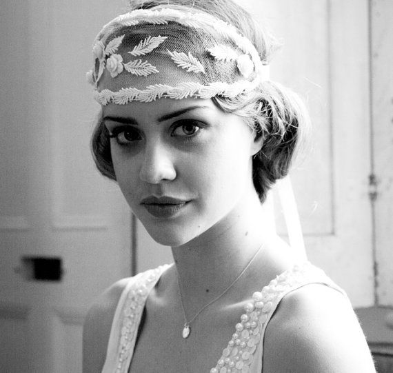 unique hair styles 34 best wedding veils and veil alternatives images on 1764 | aa076af1764db91422f3c06892d29334 bridal headdress bridal headpieces