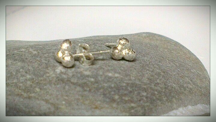 Silverdahls form - smycken