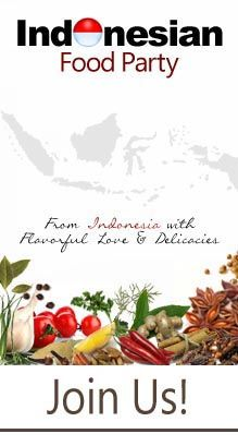 Tempe(h) | Indonesia Eats | Authentic Online Indonesian Food Recipes
