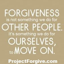 112 best forgiveness quotes images on pinterest dinner