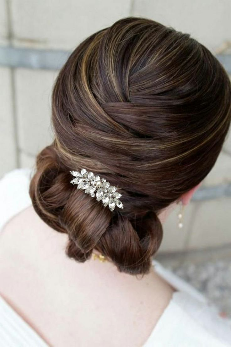 Ha hair accessories vancouver bc - Find This Pin And More On Hair Styles Accessories