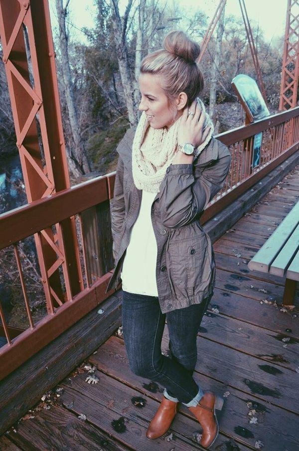 手机壳定制contact lenses maxsight  Stylish Fall Outfits For Women http  stylishwife com     stylish fall outfits for women html