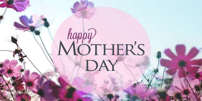 Happy Mother S Day Poems Download 2018 Free Download Happy Mothers Day Wallpaper Happy Mothers Day Images Happy Mothers Day Pictures