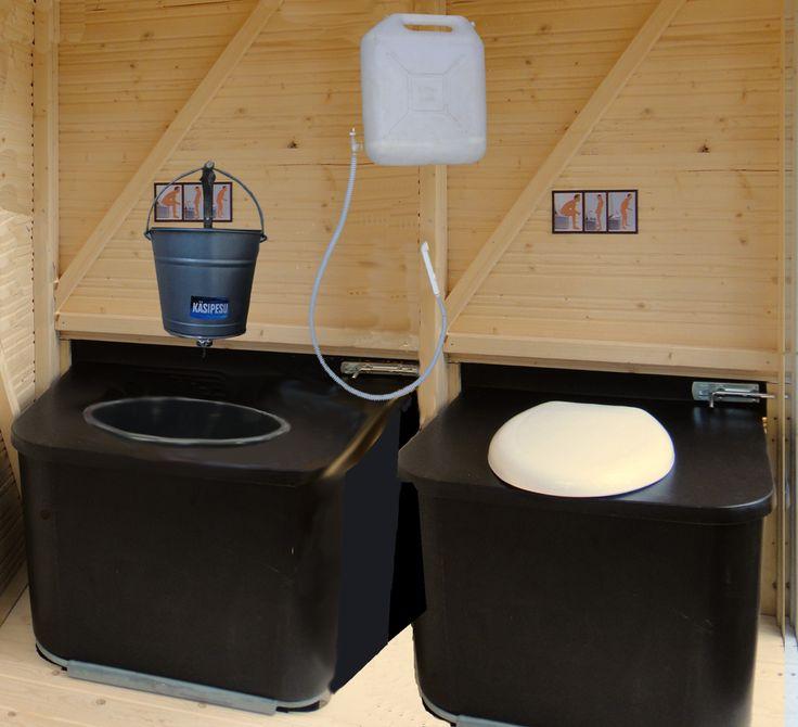 Hos Ekolet, har vi enkla att installera och underhålla torrtoalettsystem för huset, skolan, parker och camping. Våra inomhus & utomhus torrkomposttoaletter är helt luktfria, pålitliga och lämpliga för permanent användande. Beställ torrtoaletten från vår online butik.