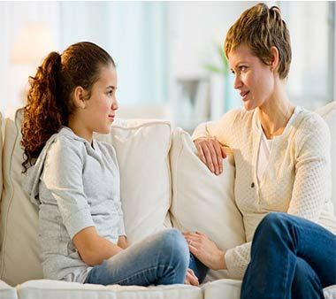 onset single parents Teenage pregnancy,  but usually occurs after the onset of her periods  single parent teen marriage welfare mother references.