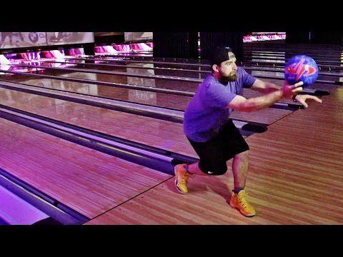 Plastic Golf Club Battle | Dude Perfect - YouTube