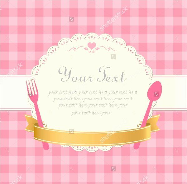 Dinner Invitations Template Free Inspirational 19 Lunch Invitations Psd Vector Ep In 2020 Invitation Template Dinner Invitation Template Printable Invitation Templates