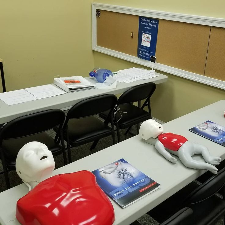 NEED CPR TRAINING FIRST TIME OR RENEWAL?  CPR BLS or First Aid . There is no minimum number of students needed to set up class with me. Classes are held weekly!  Instructor is an BLS/ HEARTSAVER AHA Certified Adult CPR/ AED Child CPR/AED Infant CPR/AED Adult Child Infant Choking Basic Life Support  CPR CARD ISSUED SAME DAY #cpr #heartsaver #bls #moblietraining #cprinstructor #cprtraining#firstaid #savealife #baltimore #dmvcpr Call Text or Email for services.  Please note a$20.00Deposit is…