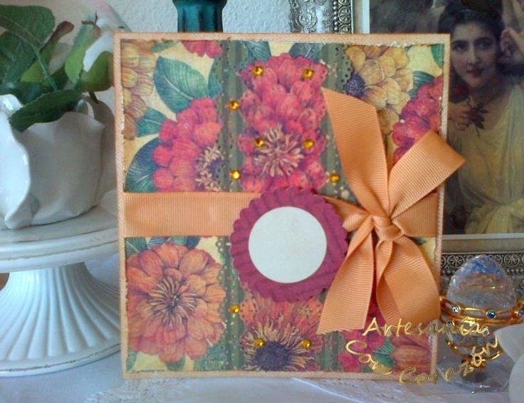 artesaniaconcorazon.blogspot.com