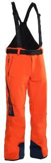 Slate Pant - 8848 ALTITUDE – SPECIAL SELECTION WEBSTORE