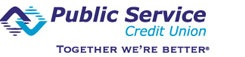 Public Service Credit Union 2011    Credit unions are not-for-profit financial cooperatives and are among the most stable institutions in America. They exist to serve the needs of their members (who are also owners) and offer the same types of banking products and services you would find at other financial institutions, including savings and checking accounts, loans, mortgages, Internet home banking and bill payment, and ...