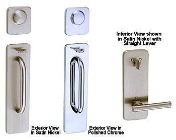Modern Entry Door Hardware 13 best handles images on pinterest | centre, kitchen doors and