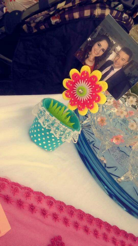 Event planning, engagment, Kurdistan, decorations