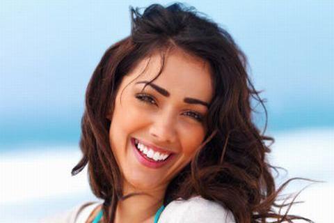 Rozwój osobisty drogą do szczęścia: Zakotwicz w sobie stany emocjonalne !