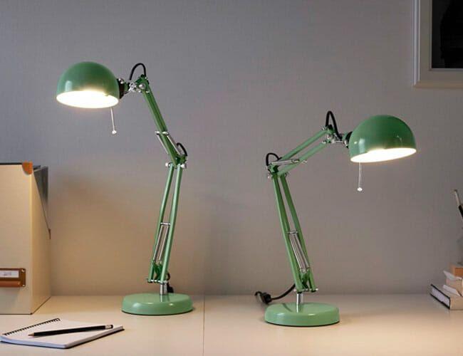 Best Desk Lamp For Artist Modern Desk Lamp Best Desk Lamp Lamp