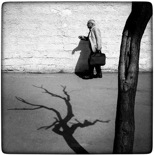 Untitled #tehran #f64s125 - @Ako Salemi- #webstagram