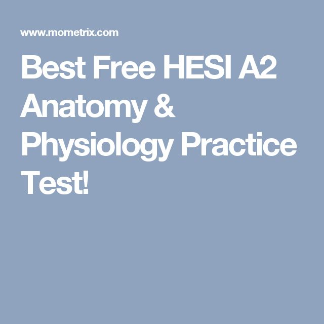 46 best HESI A2 images on Pinterest | Nursing schools, Schools for ...