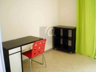 Location Appartement 3P 55 m2 Colmar France