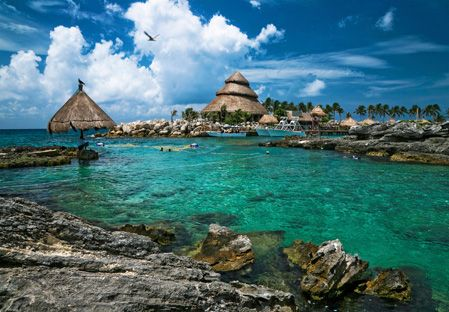 Xcaret - Mexico: Beautiful Destinations, Cancun Mexico, Mexico Beautiful, Mexico Vacations Xcaret, Favorite Places And Spac, Beautiful Places, Destinations Wedding, Destination Weddings, Boards