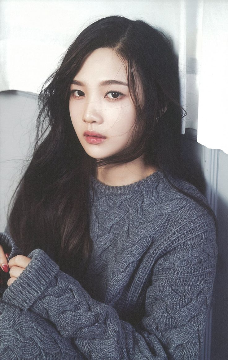 RED VELVET | JOY { @beaesthetic }