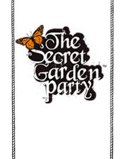 http://www.secretgardenparty.com/