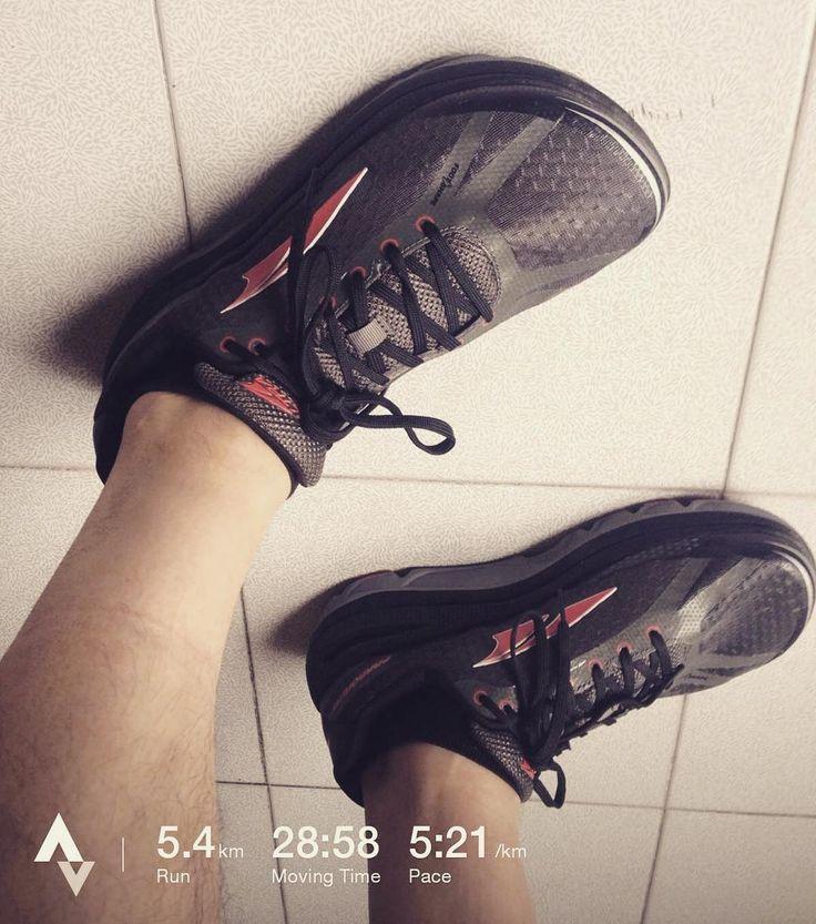 Back to Training... next up: Madrid Maratón  #madrid #españa #run #runitfast #runhappy #furtherfasterforever #worlderunners #iloverunning #runningaddict #cityrunner #streetrun #endurance #f3 #garmin #stravarun #stravaproveit #instarunneros #instaRunnersMadrid #altrarunning #madrunner #madjunkie #urbanrun #maratondemadrid #marathontraining
