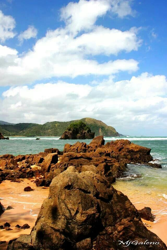 Catanduanes Philippines  city pictures gallery : Catanduanes, Philippines | World Traveller | Pinterest
