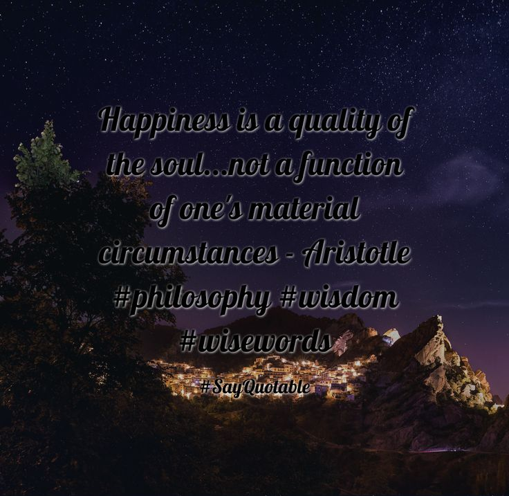 Aristotle Quotes On Happiness: 8423 Best Quotes Images On Pinterest