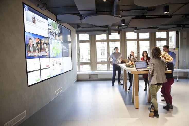 24 best e mail listen newsletter images on pinterest for Versicherung mobiliar
