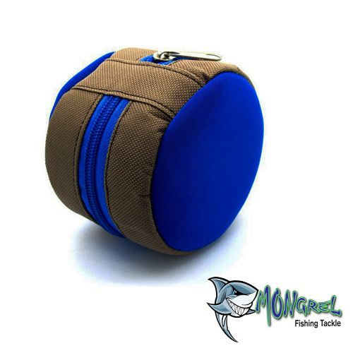 Fly Reel Cover, $15.95