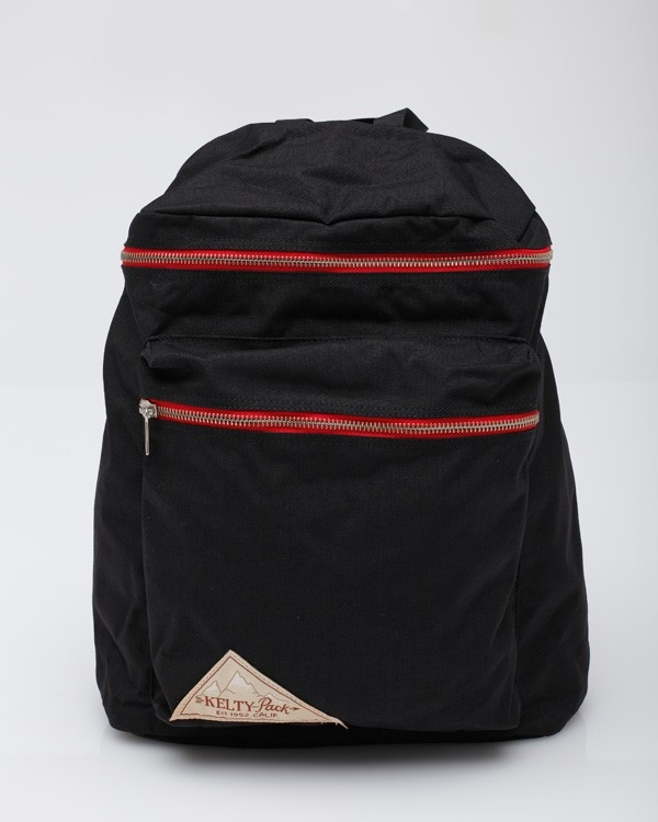 Kelty backpack
