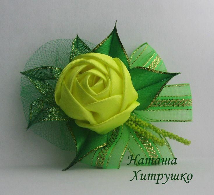 Фотоальбом В наличии пользователя Наташа Handmade в Одноклассниках