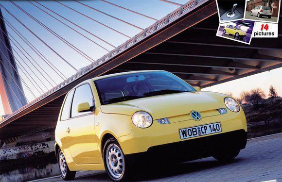 Eco Friendly Suppressed Inventions Volkswagen Lupo 3l Eco Friendlyproducts Volkswagen Diesel Cars Volkswagen Car Models