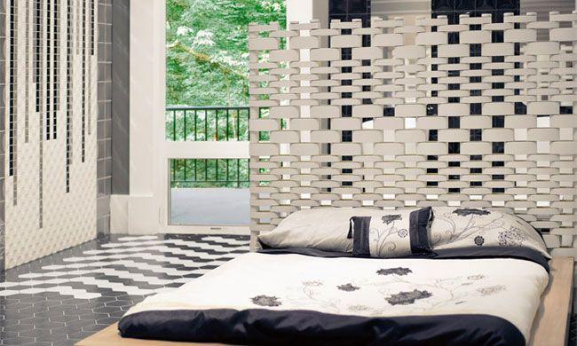 Κρεβατοκάμαρα. Ιδέες ανακαίνισης - Oikiastyle.gr